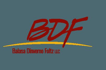 Balasa Dinverno and Foltz