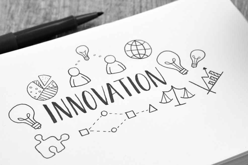 3 Surprising Truths About Sales Innovation