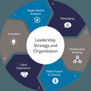 Revenue Acceleration Framework™