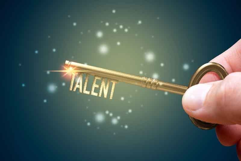 3 Powerful Lessons from the Research on Sales Talent Development and Motivation