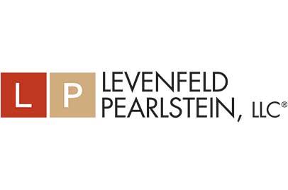 Levenfeld Pearlstein